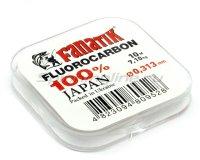 Флюорокарбон Fanatik 10м 0,378мм