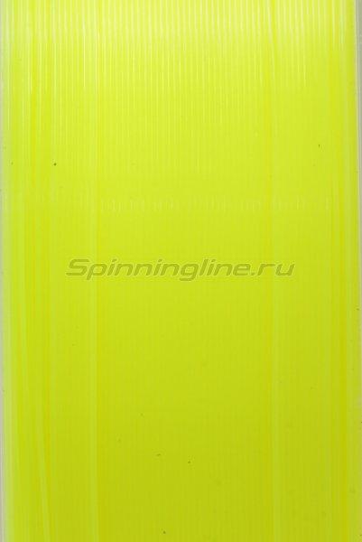 Леска Starline 100м 0,261мм fluo yellow -  3