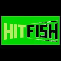Вибы и раттлины Hitfish
