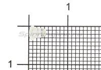 Крепление для силиконовых приманок Akkoi Snap SC01-M