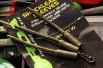 Сменный рукав для шоклидера Korda Shockleader Sleeves - фотография 1