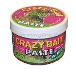 Тесто Sensas Crazy Bait Carp 150 гр - фотография 1