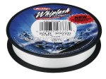 Berkley - Шнур Whiplash Crystal 110м 0.06мм - фотография 2