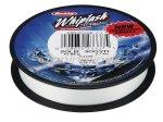 Berkley - Шнур Whiplash Crystal 110м 0.15мм - фотография 2