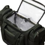 Сумка-термос Daiwa Infinity Cool and Tackle Carryall - фотография 6