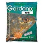 Добавка в прикорм Sensas Gardonix Noir 0,3кг - фотография 1