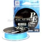 Yamatoyo - Шнур Famell SW Super PE 150м 0,26мм - фотография 1