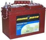 Minn Kota - Аккумулятор MK-SCS-150 (100 а/ч) - фотография 1