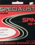 Salmo - Леска Specialist Spin 150м 0,16мм - фотография 1