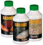 Ароматизатор Traper Aromat Scopex (запах рыбы и фруктов) 250мл - фотография 1