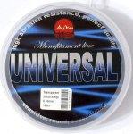 Aiko - Леска Universal 100м 0,10мм - фотография 1