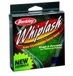 Berkley - Шнур Whiplash Pro Green 110м 0.21мм - фотография 3