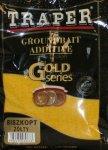 Traper - Добавка в прикорм Бисквит (желтый) 0,4кг - фотография 1