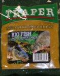 Traper - Аттрактор Bir Fish (большая рыба) 250гр - фотография 1