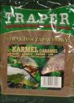 Traper - Аттрактор карамель 250гр - фотография 1