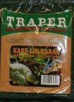 Traper - Аттрактор карп-линь-карась 250гр - фотография 1
