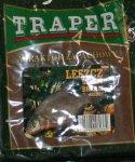 Traper - Аттрактор лещ секрет 250гр - фотография 1