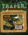 Traper - Аттрактор мед 250гр - фотография 1