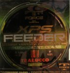 Trabucco - ����� T-Force XPS Feeder Plus 150� 0,221�� - ���������� 1