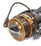 Mitchell - Катушка Mag Pro Lite 1000 LR - фотография 3
