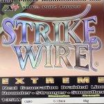 STRIKE PRO - Шнур Wire Extreme 135м 0.17мм camo