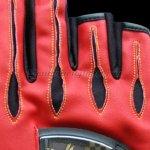 Перчатки Artinus AG-823 LL - фотография 5
