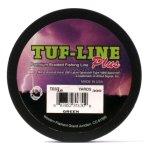 Tuf-Line - Шнур Plus 274м 0.15мм - фотография 1