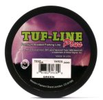 Tuf-Line - Шнур Plus 274м 0.28мм - фотография 1