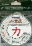 Cottus - Леска Power 130м 0,172мм - фотография 1