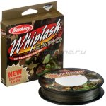 Berkley - ���� Whiplash Camo 110� 0.10�� - ���������� 1