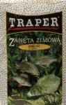 Прикормка Traper Zimowe Окунь 0.75кг - фотография 1