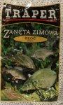 Прикормка Traper Zimowe Плотва 0.75кг - фотография 1