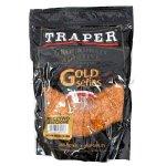 Traper - Добавка в прикорм Хлеб лещовый 0,4кг - фотография 1