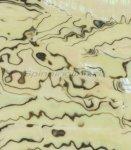 Пленка для блесен Field Hunter Shell Sheet-SM-01 - фотография 1