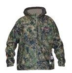 Sitka - Куртка Stratus Jacket Ground Forest р. S - фотография 1