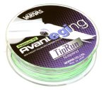 Varivas - Шнур Avani Eging Tip Run PE 200м 0.8 - фотография 2