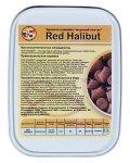 Greenfishing - Пеллетс Red Halibut 12мм 280мл - фотография 1