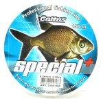 Cottus - Леска Special + лещ 150м 0,30мм - фотография 1