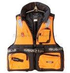 Freeway - Жилет FWJ-6 XL оранжевый