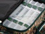 Сумка Markfish Minibag II с коробками P3750 camo - фотография 4