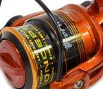 Stinger - Катушка ProFire 2510 - фотография 3
