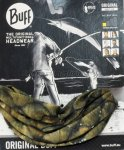 ������� Buff Angler Original carp