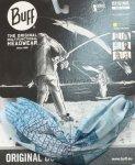 Бандана Buff Angler Original common bream