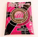 Mainline - Пеллетс прикормочный Response Carp Pellets 5мм 400гр Active-8 - фотография 1