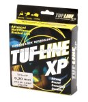 Tuf-Line - Шнур XP 274м 0.20мм yellow - фотография 2