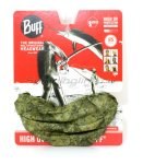 Бандана Buff Angler High UV Protection winter flounder