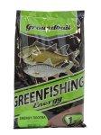 Greenfishing - Прикормка Energy Плотва 1кг. - фотография 1