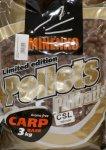 Minenko - Пеллетс прикормочный PMBaits Pellets Big Pack CSL 10 мм. - фотография 1