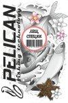 Прикормка Pelican Лещ Специи - фотография 1
