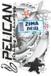 Pelican - Прикормка Zima Лещ - фотография 1